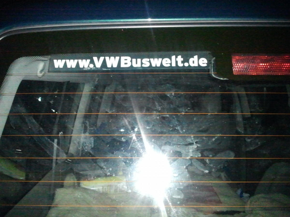 vwbuswelt 2-4