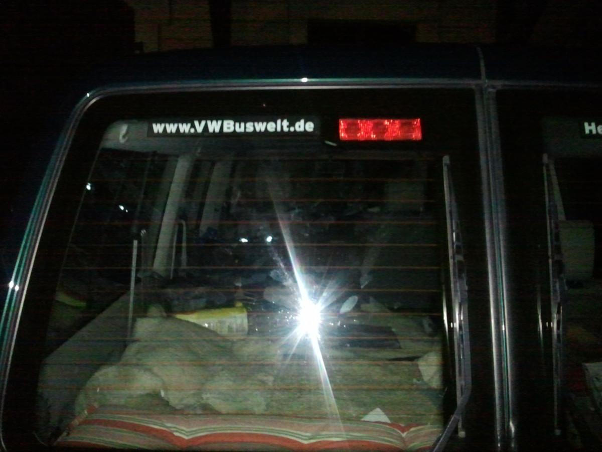 VWBUSWELT.de