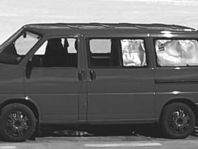 MotoTransport_SUV