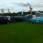 busfest Malvern 2015