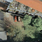 Meine Busse bei Google Maps
