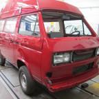 VW Bus T3-056.jpg