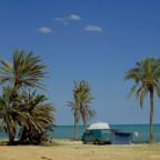 Tunesien 1999