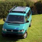 Vorstellung Solarbus - johann050