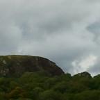 Wales 2015